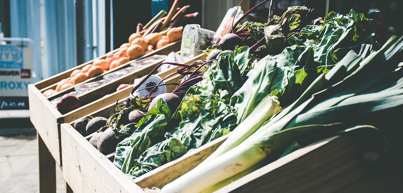legumes-de-mars